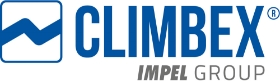 Climbex Industrial Solutions GmbH
